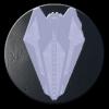 Airmech Shieldmode