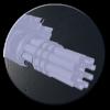 Airmech_Chaingun