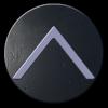 Airmech_Increase Altitdue
