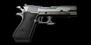 Pistol Common